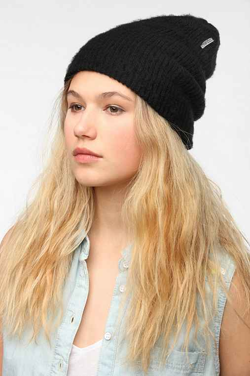 Coal Scotty Beanie Hat