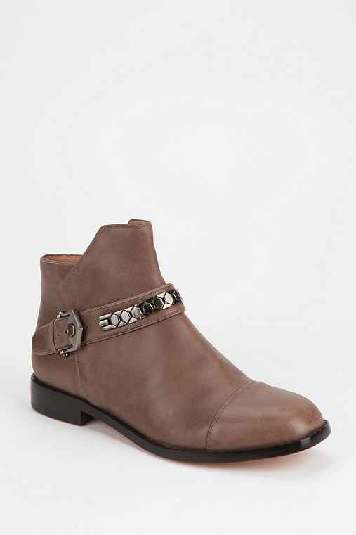 Modern Vintage Virginia Ankle Boot