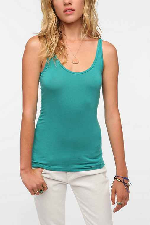 Coincidence & Chance Basic Modal Layering Cami