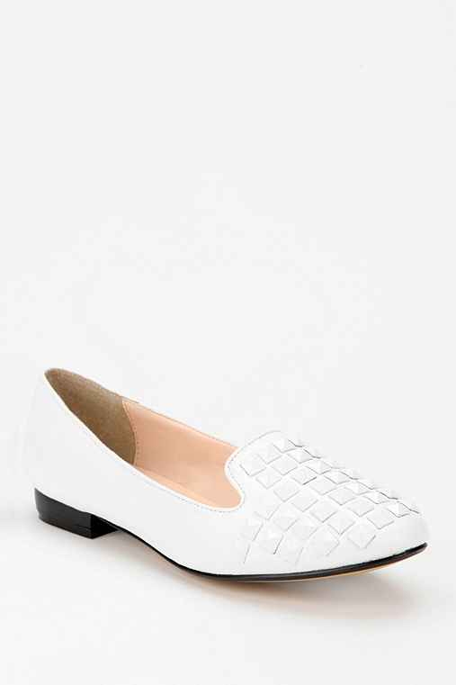Deena & Ozzy St. Mark's Loafer