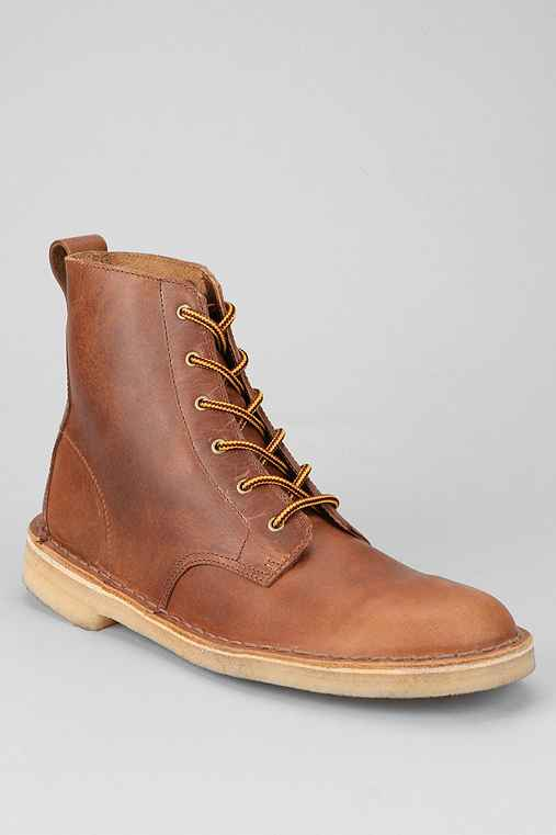 Clarks UO Exclusive Desert Mali Boot