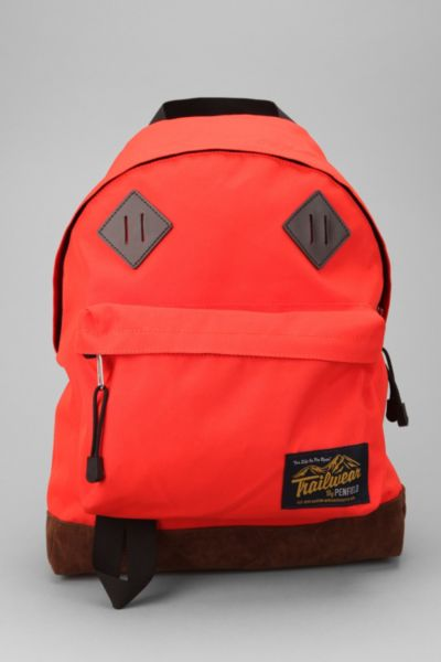 Penfield Marbleton Backpack