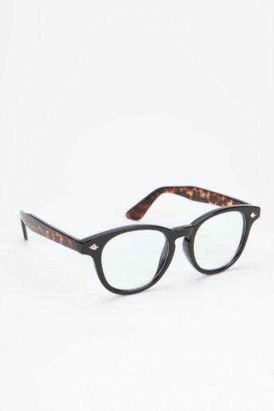 Melodie Colorblock Readers