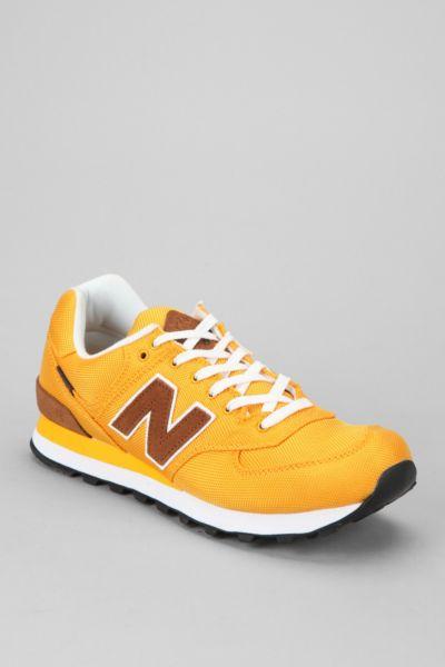 New Balance 574 Backpack Sneaker