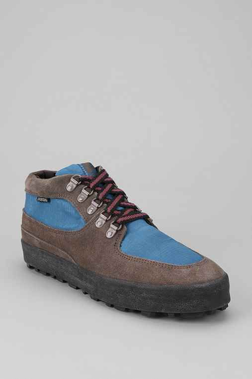 Pointer Mathieson Trek Boot