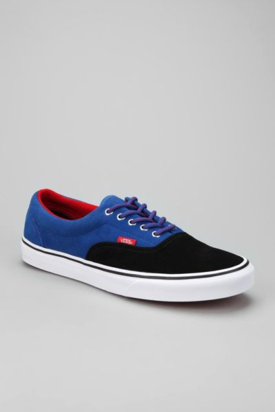 Vans Era Hiking Sneaker