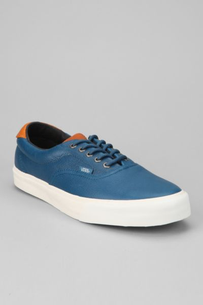 Vans Era 59 California Leather Sneaker
