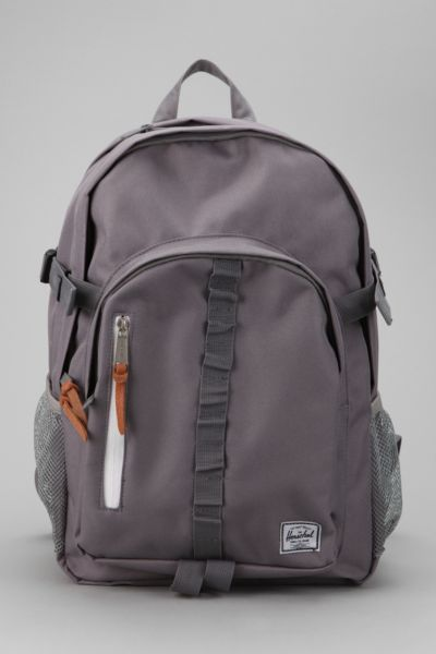 Herschel Supply Co. Parkgate Backpack