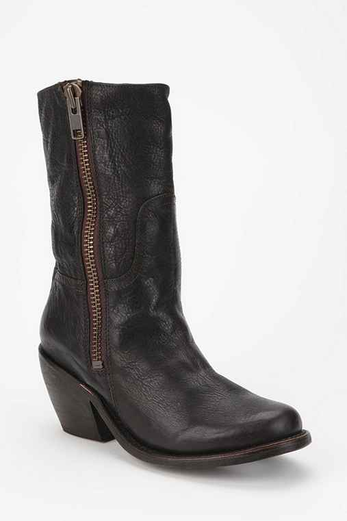 Dolce Vita Evelyn Ankle Boot
