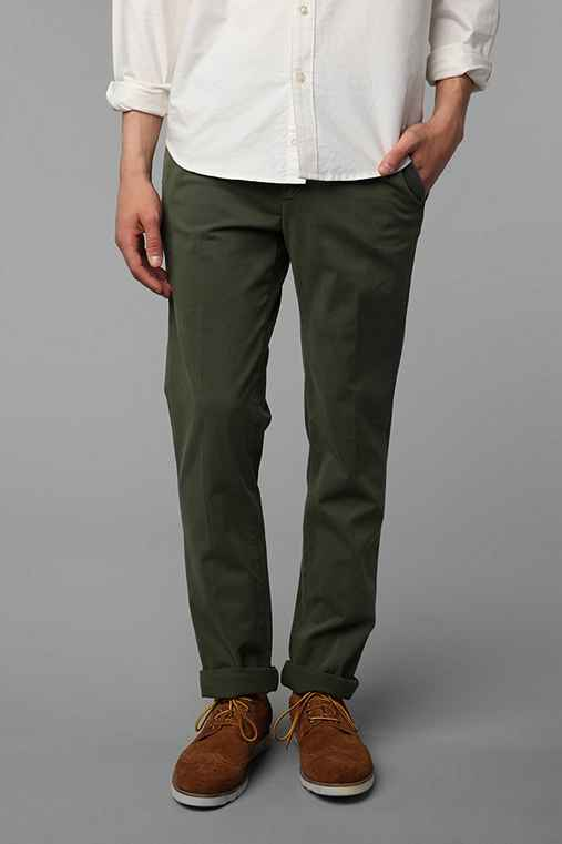 GANT Rugger Winter Chino