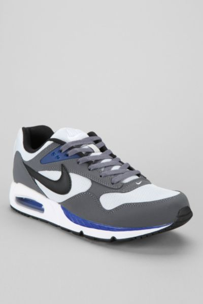 Nike Air Max Sunrise Sneaker