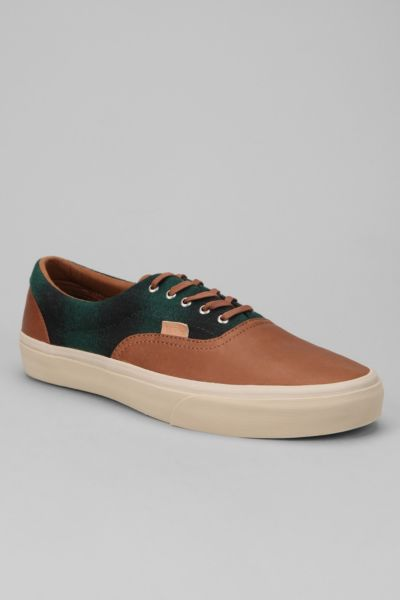 Vans Era Wool California Sneaker