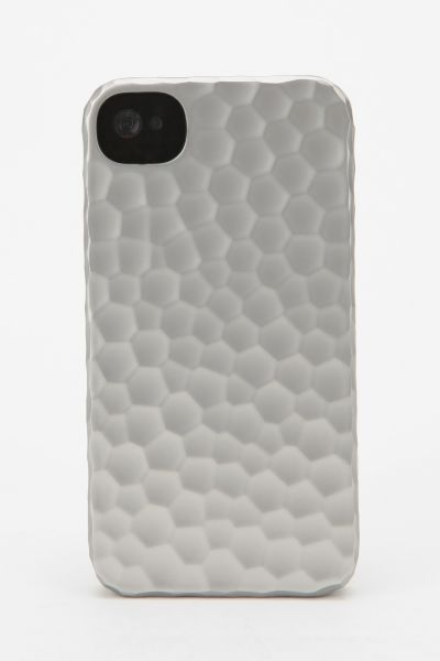 Incase Hammered iPhone 4/4s Case