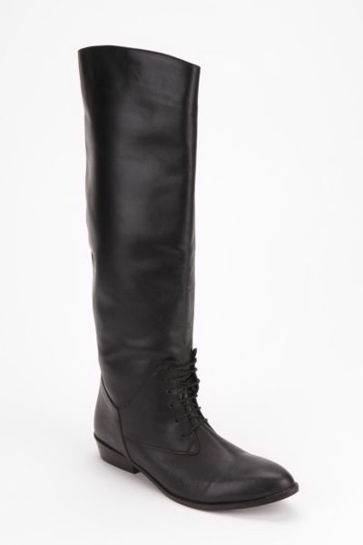 Ecote Tall Downtown Boot
