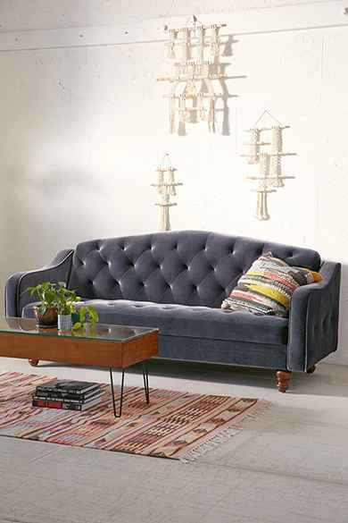 Best Plan Blog Archive Red Or Wine Colour Sofas In Velvet