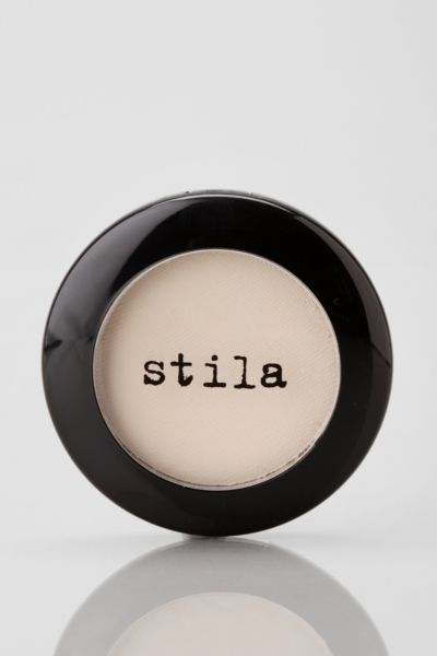 Stila Eye Shadow