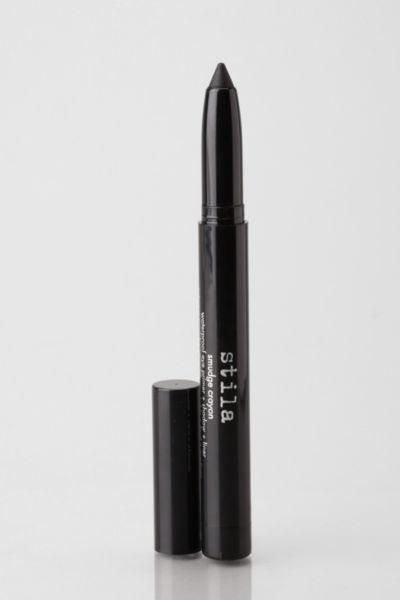 Stila Smudge Crayon Waterproof Eye Color