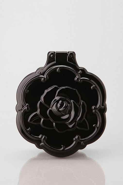 Anna Sui Rose Beauty Mirror