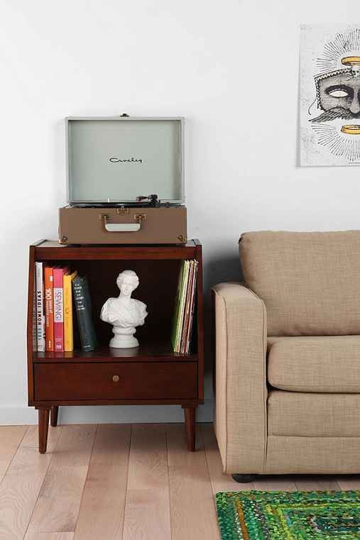 Lydia Side Table Urban Outfitters