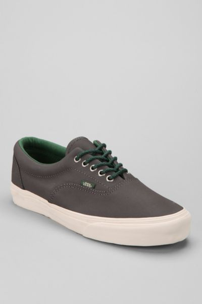 Vans Era Outdoor California Sneaker
