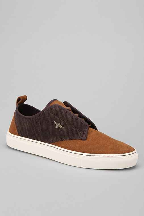 Creative Recreation Lacava Corduroy Sneaker
