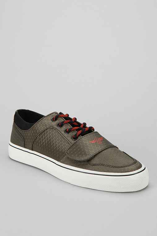 Creative Recreation Cesario Low-Top VXI Sneaker