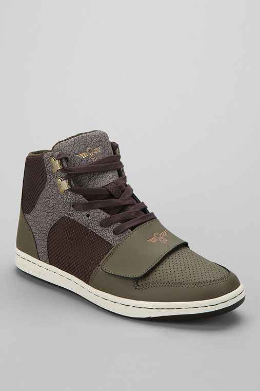 Creative Recreation Cesario Sneaker