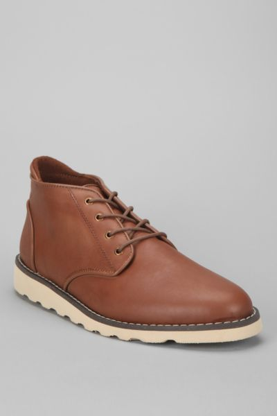 Generic Surplus Dom Boot