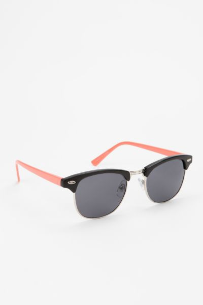 Beverly Stargazer Sunglasses
