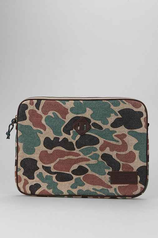 Hester St. Trading Co.  Laptop Sleeve
