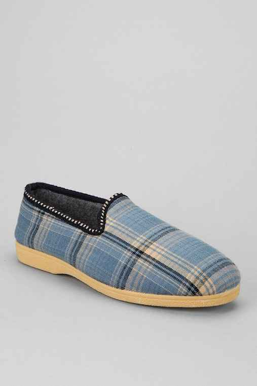 Industry of All Nations Cabrales Slip-On Shoe