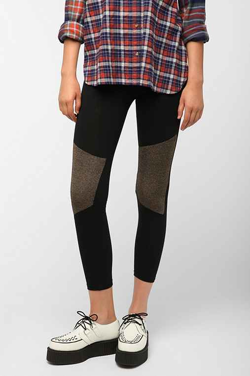 MINKPINK Jazz Club Legging