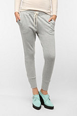 BDG Side-Zip Pant