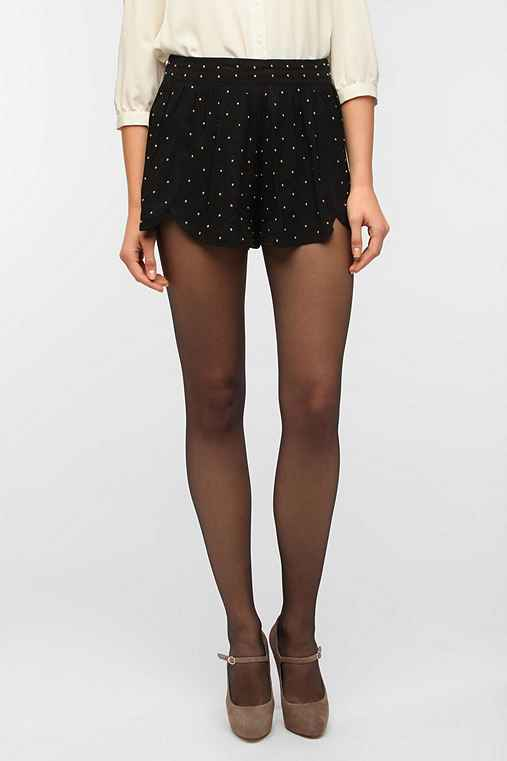 MINKPINK High Roller Short