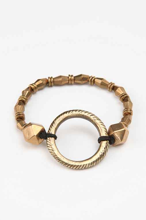 Vanessa Mooney Alamo Bracelet