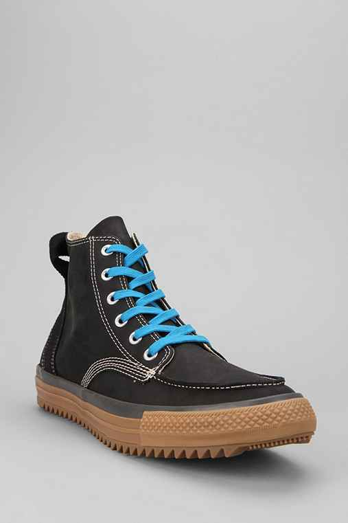 Converse Chuck Taylor All Star Hollis Boot