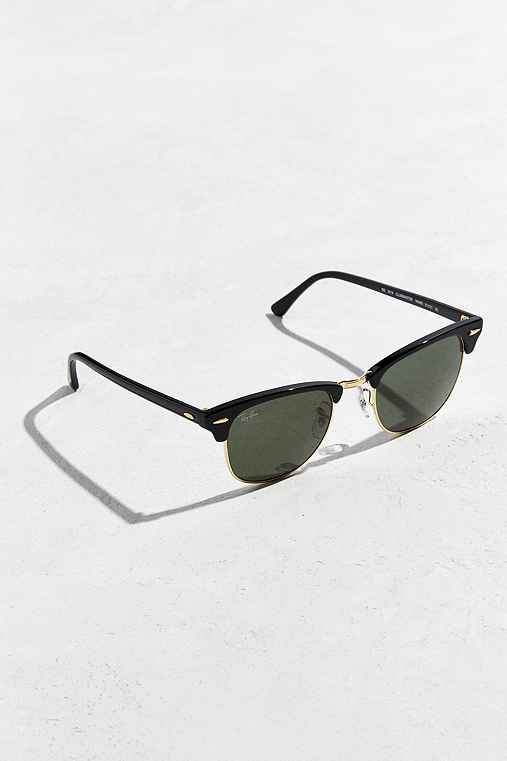 fake ray ban aviators