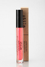 Stila Sparkle Luxe Lip Gloss