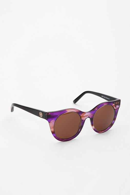 House Of Harlow 1960 Daisy Sunglasses
