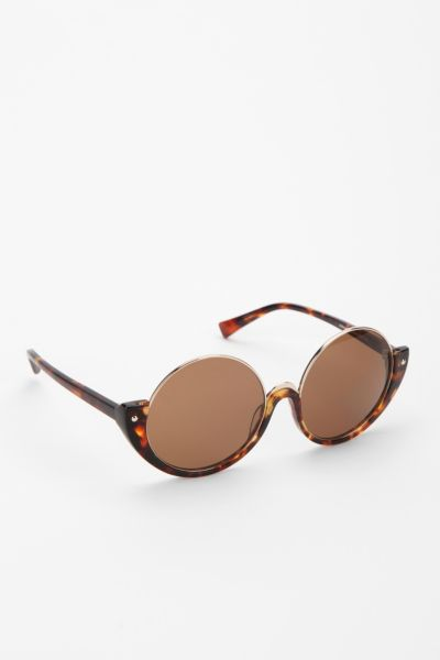 House Of Harlow 1960 Dreamer Sunglasses