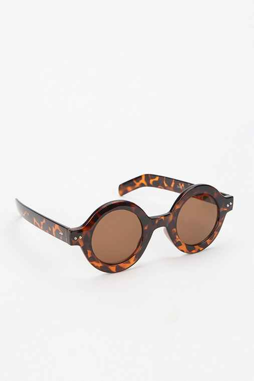 UO Highline Sunglasses