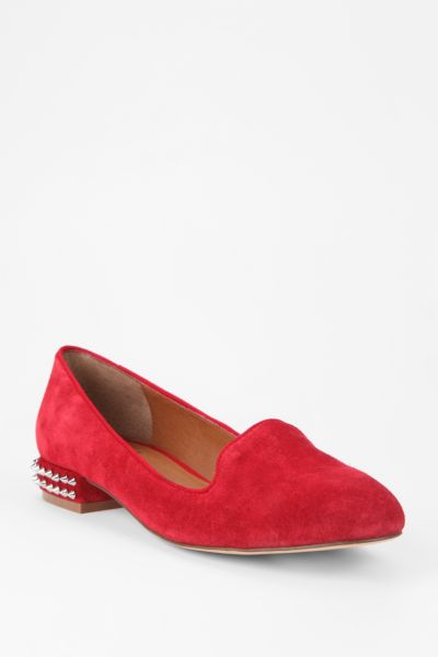 DV By Dolce Vita Faustine Spike Loafer