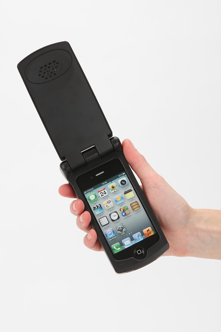 Urban Outfitters Iphone  Case