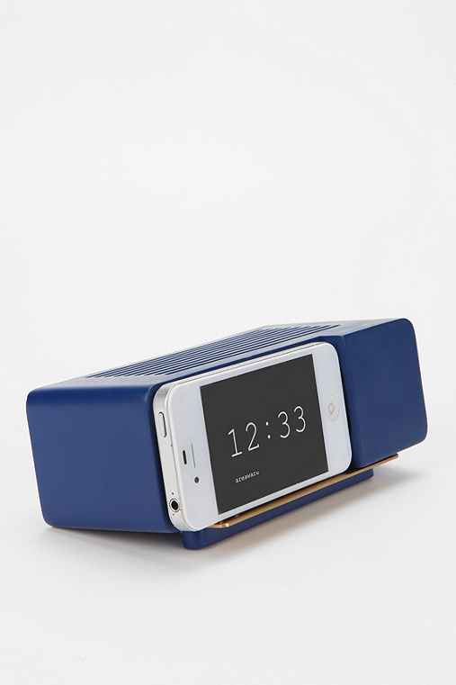 iPhone Alarm Phone Stand