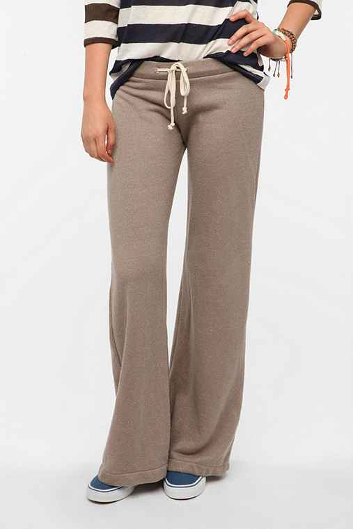 Alternative Parker Lounge Pant