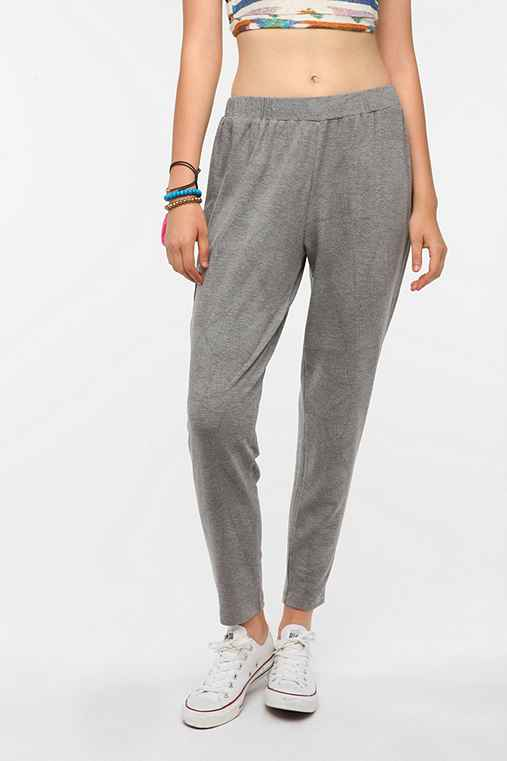 Alternative Bessie Lounge Pant