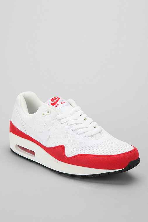 Nike Air Max 1 Engineered Mesh Sneaker