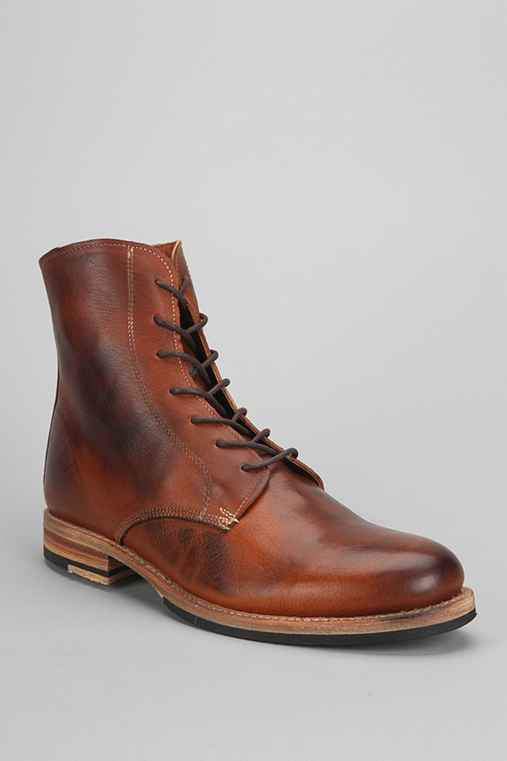 Bed Stu Bolter Boot