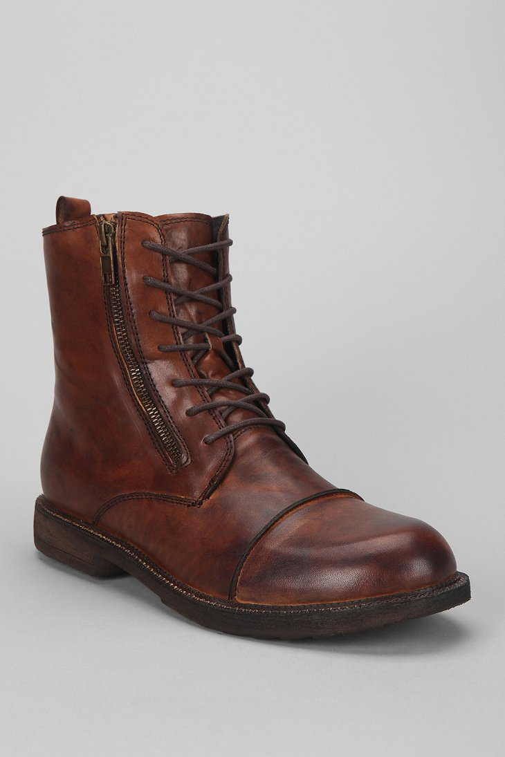 Bed Stu Patriot Boot Urban Outfitters