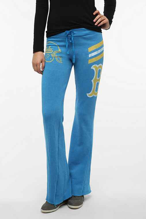 Recycled Karma College Lounge Pant